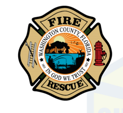 washington county fire and rescue seal